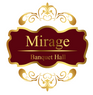 Mirage Banquet Hall.PNG