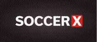 soccerx.JPG