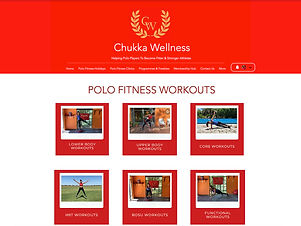 Inds website workouts page.001.jpeg