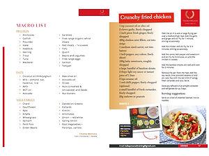 inds menu page.003.jpeg