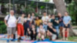 PHOTO-2020-01-15-16-51-07.jpg