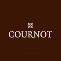 cournot2.png