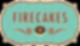 firecakes-logo.png