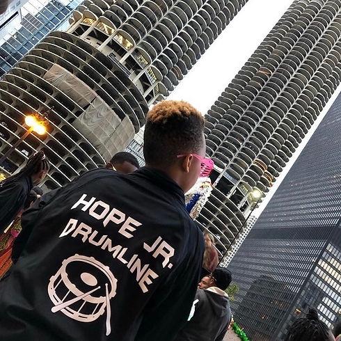 drumline-jacket.jpeg