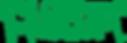 440px-Kohl_Children's_Museum_Logo.svg.pn