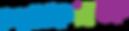 piu-new-logo.png