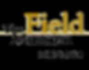 field-museum-logo-300x237.png