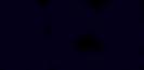 Logo_RPGsite.png