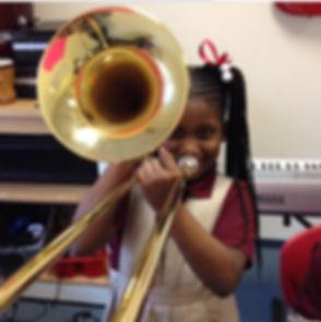 Trombone_edited.jpg