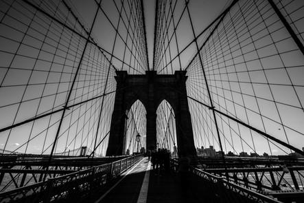 0033_New York_BW_Nov_2018.jpg