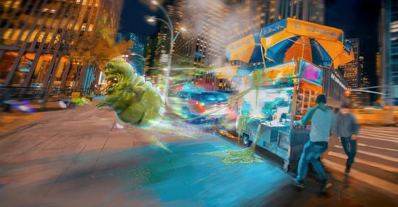 Ghostbuster_Ecto 3_A.jpg