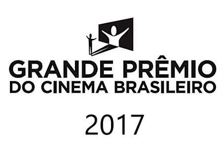 Grande Prêmio do Cinema Brasileiro 2017 |  Soundtrack