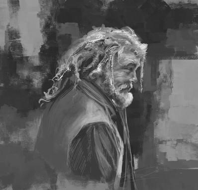 Old man_00.jpg
