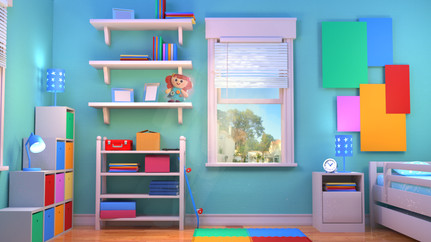 Toy_Story_Bedroom_02_CLAN VFX_Vrs_E.jpg