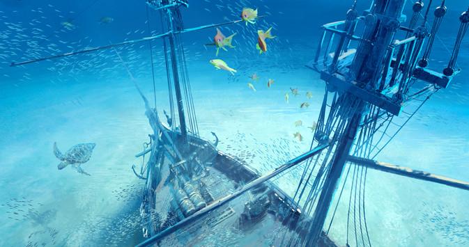 Ocean_Vra_B_Top0000.jpg