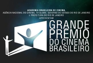 Grande Prêmio do Cinema Brasileiro 2011 | Quincas Berro D`Água  - 104min