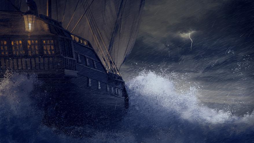 Ship_Storm_C_Back_4K.jpg