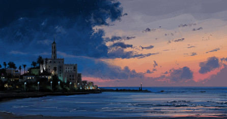 Sunset Beach_02.jpg