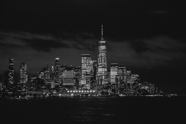 0006_New York_BW_Nov_2018.jpg
