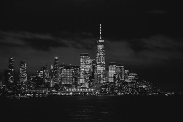 0006_New York_BW_Nov_2018.jpg
