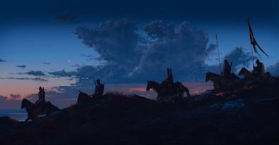 Sunset Templars.jpg