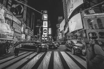 0001_New York_BW_Nov_2018.jpg