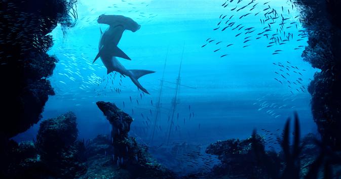 Ocean_Abismo0000.jpg