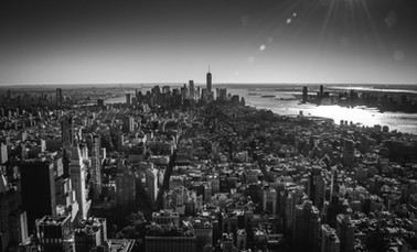 0045_New York_BW_Nov_2018.jpg