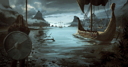 Viking_Scene_B.jpg