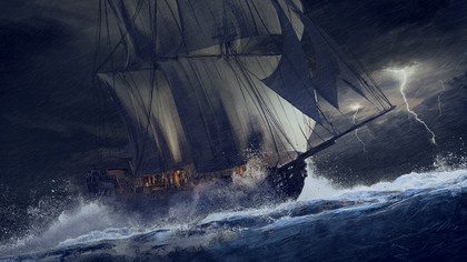 Ship_Storm_B_Lateral_4K.jpg