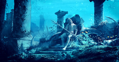 Poseidon_Sleeping_B0000.jpg