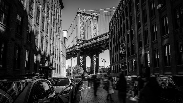 0041_New York_BW_Nov_2018.jpg