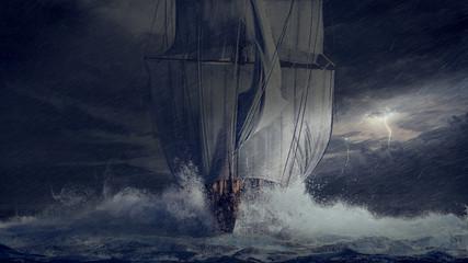Ship_Storm_B_Frontal_4K.jpg
