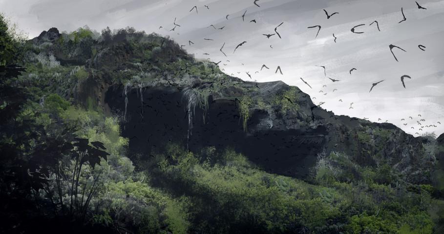 Bat_Cave_Ouside_0000.jpg