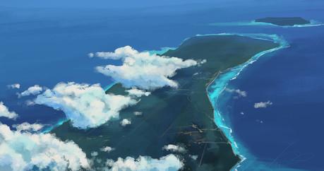 Island_00.jpg