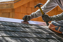 roof-damage-repair.jpg