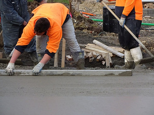 concrete-contractor.jpg