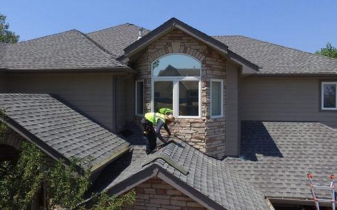 Preventative-Maintenance-Roof-Repair-108