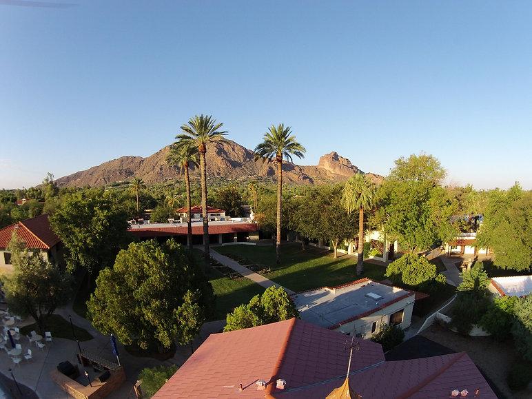 casa_grouds_camelback_aerial.jpg