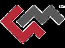 Logo_Col_TM_Final