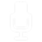 microphone-white.png