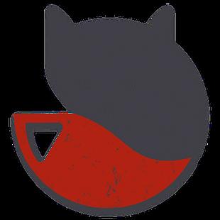 deco-logo 2019 colors.png