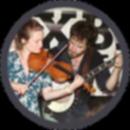 deco-fiddle-banjo.png