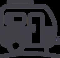 icon-caravan.png