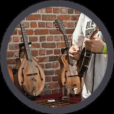 deco-mandolines.png