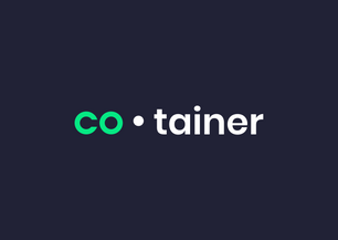 co-tainer.png