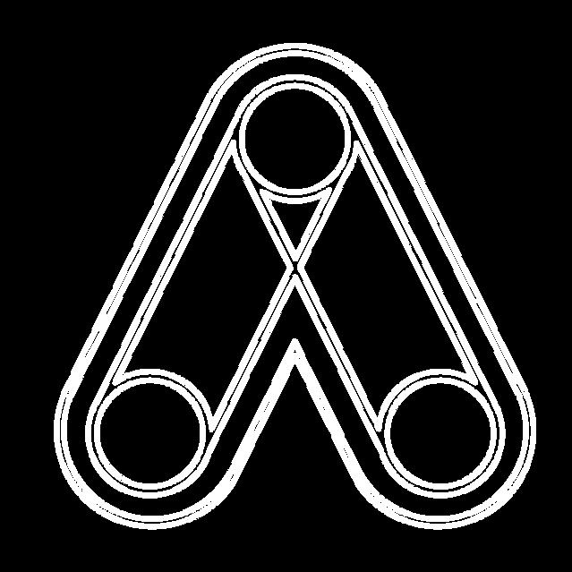 wit logo am.png