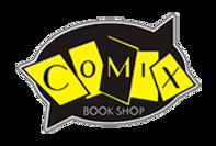 logo_comix.png