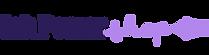 Logo da loja Cah Poszar