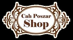 cah_shop.png